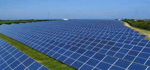 Výsledok vyhľadávania obrázkov pre dopyt fotovoltaic